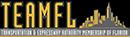 Team FL logo