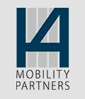 I-4 Mobility Partners logo