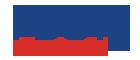 FDOT logo