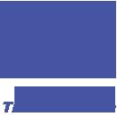 FL511 logo