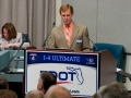 April 23, 2014 FDOT Concessionaire Selection Meeting