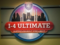 I-4-Ultimate-OpenHouse-20141017-113242-002