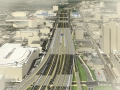 I-4_Rendering_Downtown_Labeled_900