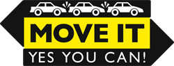 Move-It-Logo-250x95