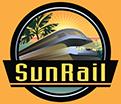 sunrail-logo-small