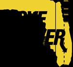 MoveOver-logo-small