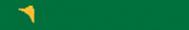 logo_granite