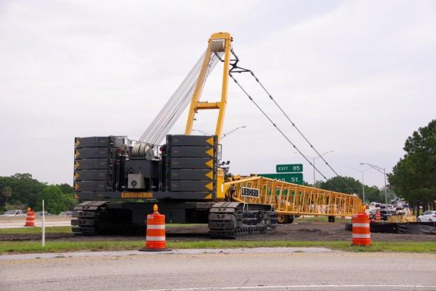 SA - Crane at Ivanhoe Ramp for Website