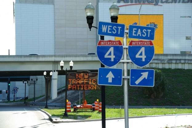 south-street-ramp-closure