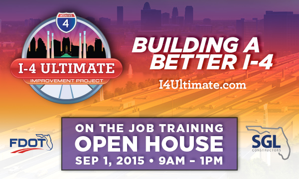 I4-Ultimate-Open-House-banner-graphic1