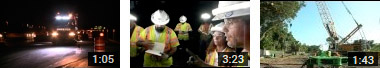 newsroom-videos-construction-b-roll