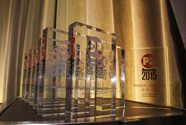 i4ultimate-p3-award-624x420-P3B045-X2