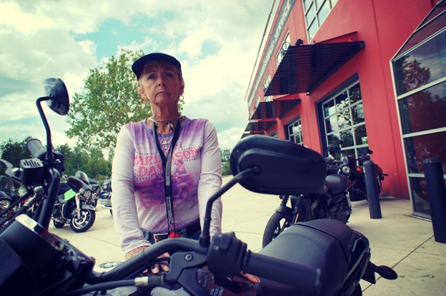 may2016-motorcycle-safety-DSC03056