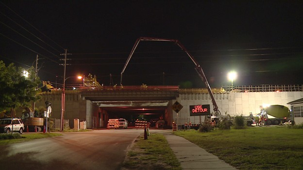 may2016-nighttime-ramp-closures-full