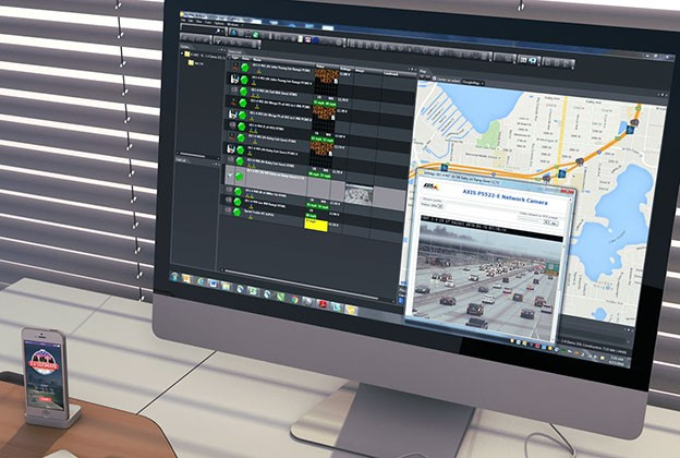 may2016-smart-work-zone-system-desktop2