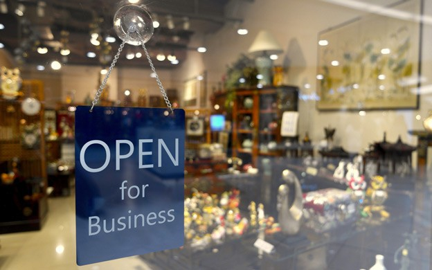 open-for-business-sign-1309682_624x390