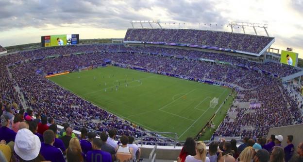 soccer-field-img