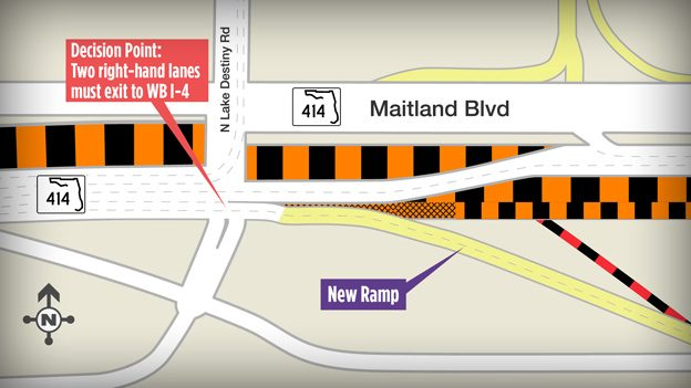 2369-Maitland-Traffic-Shift-animated-maps-overlays-624x351