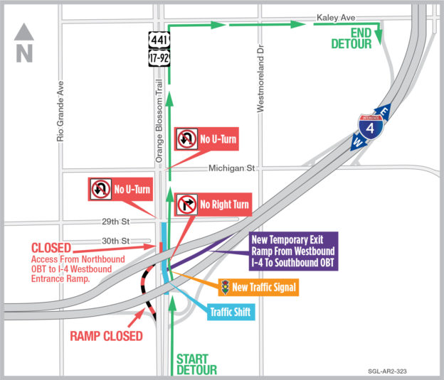 traffic-shifts-at-obt-to-alter-eb-i4-ramps-img