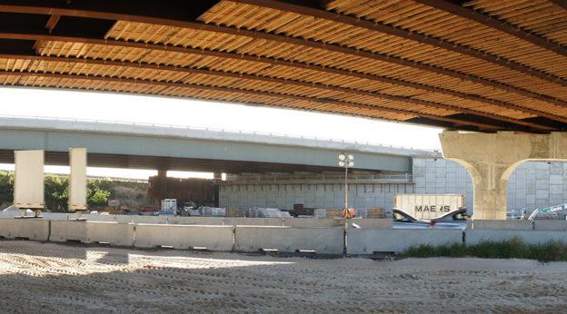 under-new-kirkman-bridge-2