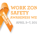 As Work Zone Safety Awareness Week Begins, FDOT Asks, 'What Drives You?'