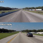 I-4 Ultimate Completes Second Year of Construction