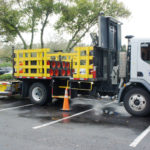 The Big Machines of I-4 Ultimate: The Attenuator Truck