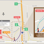 New WB I-4 exit ramp to WB Maitland Blvd. to open June 9
