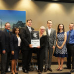I-4 Ultimate Project Receives National Award for Sustainability