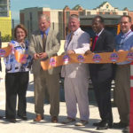 I-4 Ultimate Project Hosts First Ribbon-Cutting