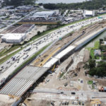 New WB I-4 Exit Ramp to Michigan Street Coming in December