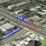 Look Ahead at I-4 Ultimate Improvements in Altamonte Springs