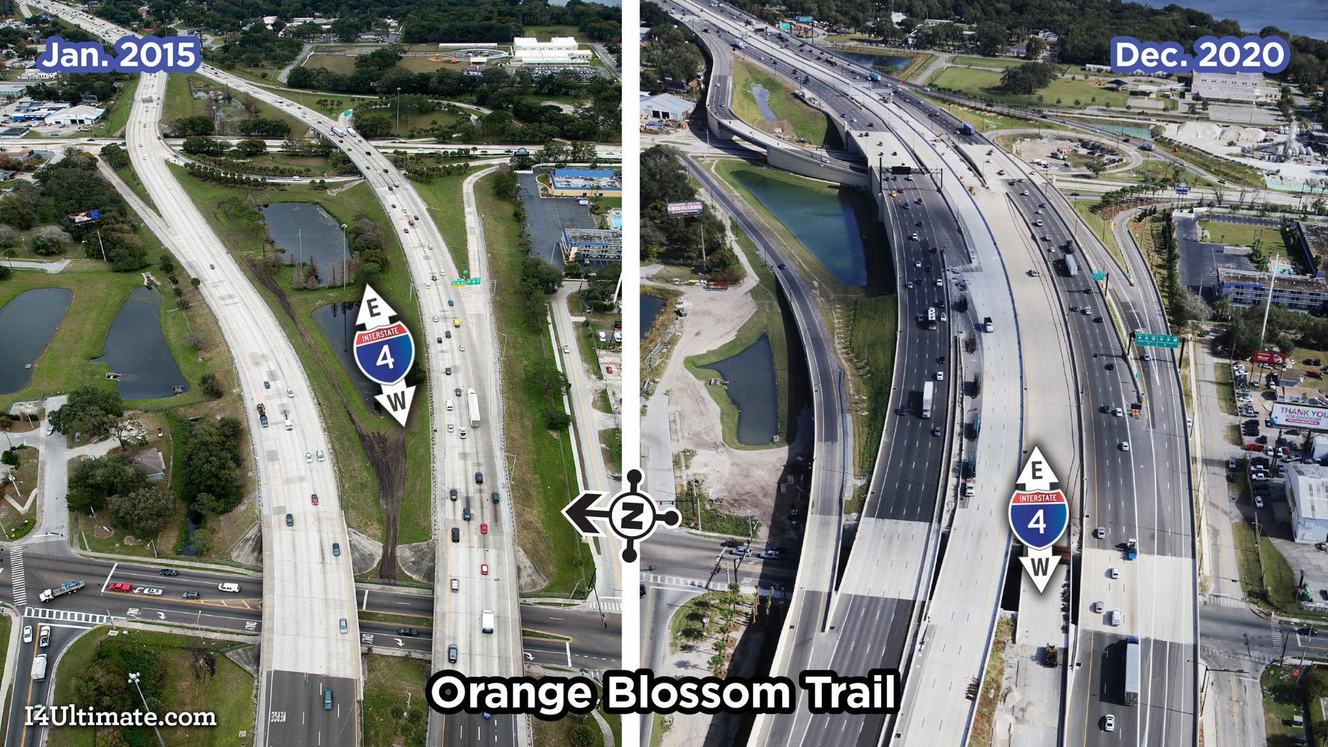 4738-I4Ultimate-GUL-campaign-images-20210212-07-Orange-Blossom-Trail