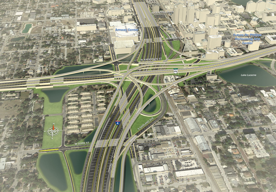I-4_Rendering_408_Labeled_900