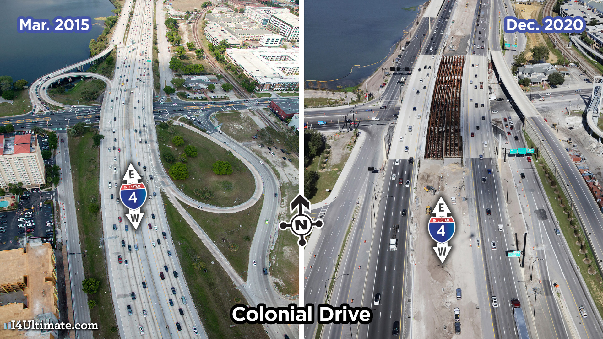 4738-I4Ultimate-GUL-campaign-images-20210212-11-Colonial-Drive