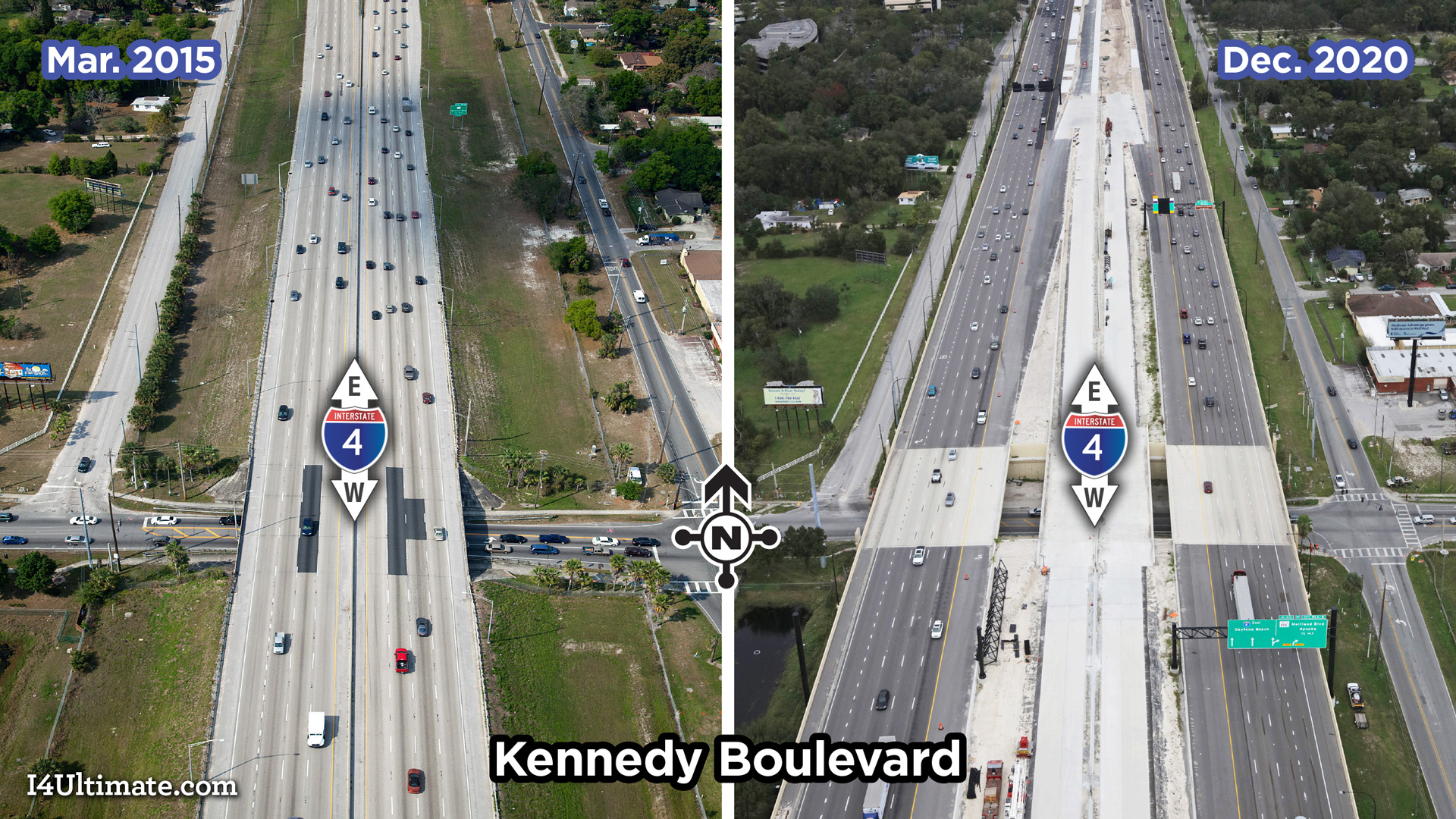 4738-I4Ultimate-GUL-campaign-images-20210212-18-Kennedy-Boulevard