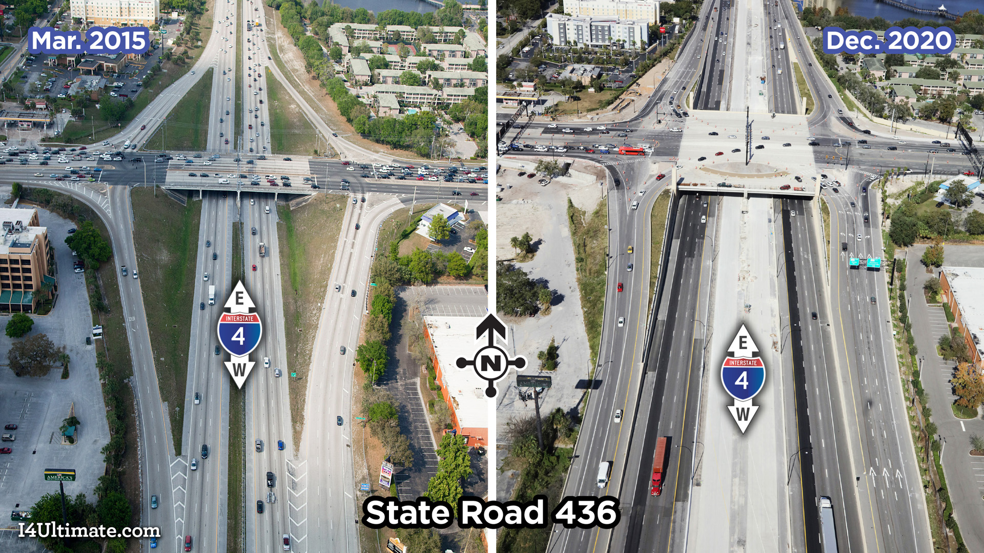 4738-I4Ultimate-GUL-campaign-images-20210212-21-State-Road-436