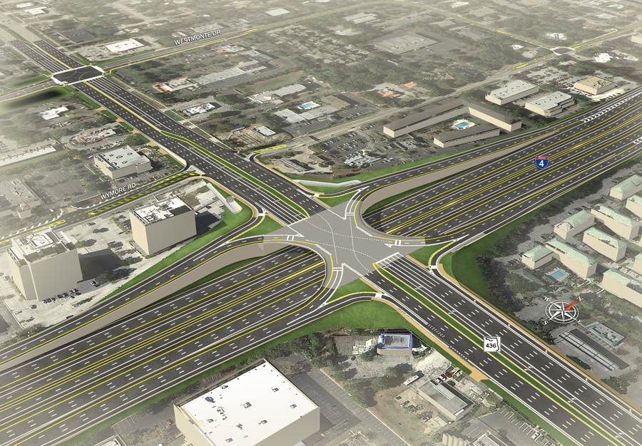 I-4_Rendering_436_Labeled_900