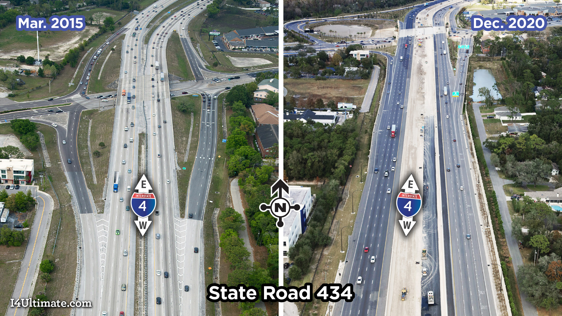 4738-I4Ultimate-GUL-campaign-images-20210212-23-State-Road-434
