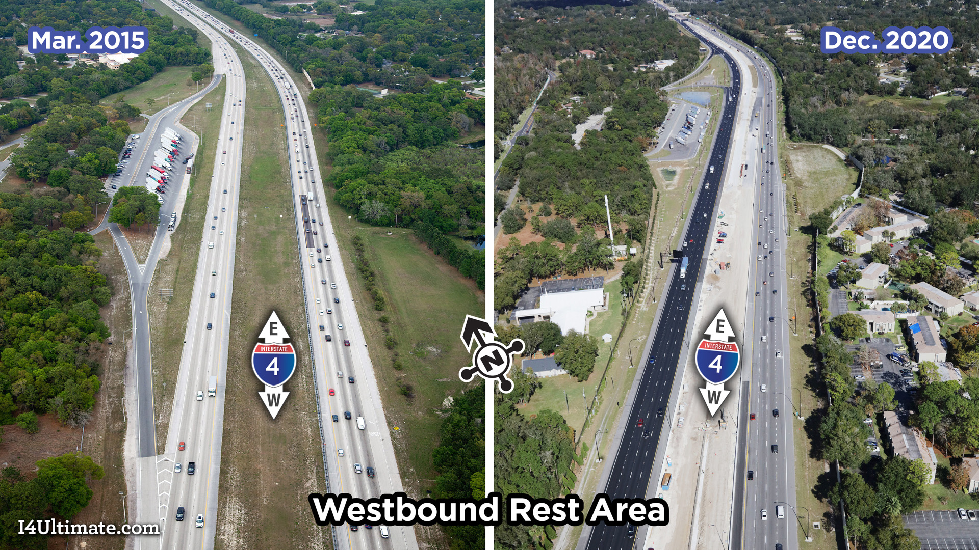 4738-I4Ultimate-GUL-campaign-images-20210212-24-Westbound-Rest-Area