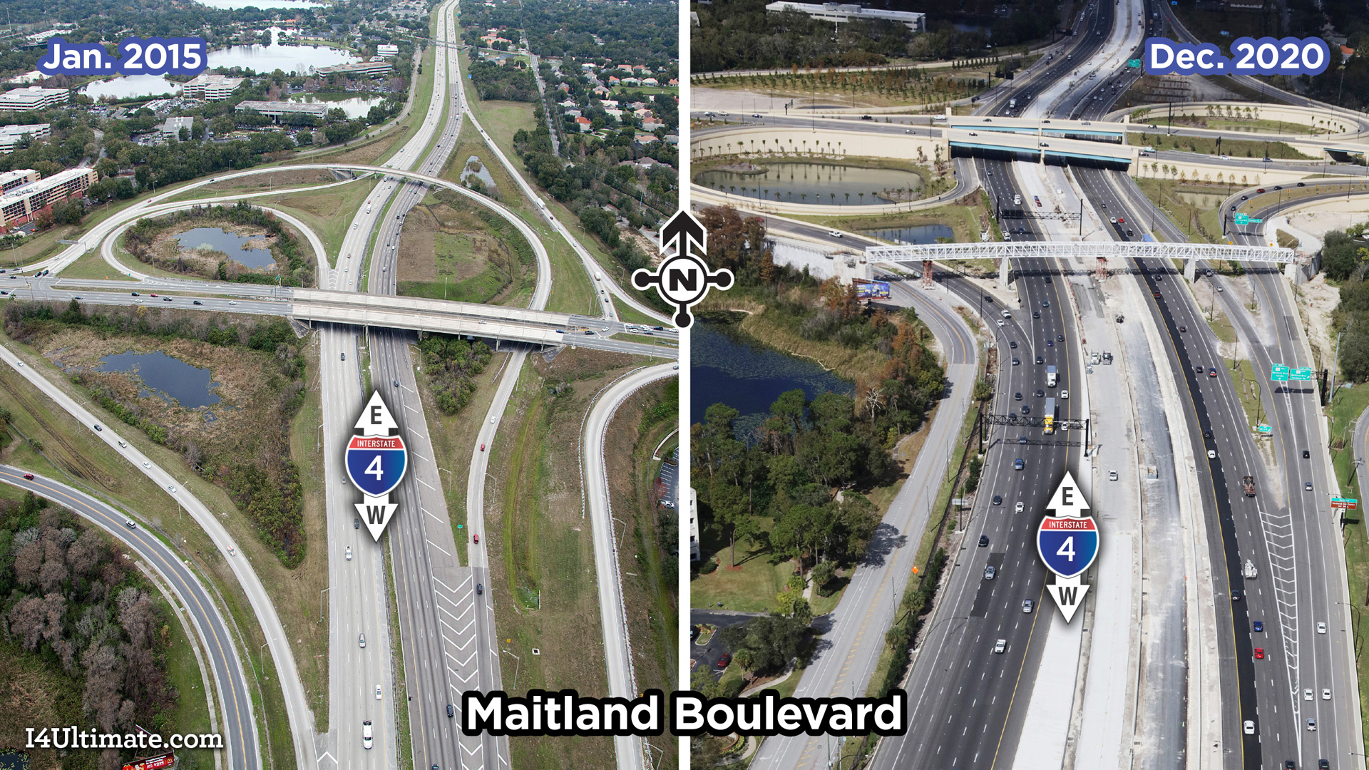 4738-I4Ultimate-GUL-campaign-images-20210212-20-Maintland-Boulevard