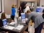 FDOT Concessionaire Selection Meeting - April 23, 2014