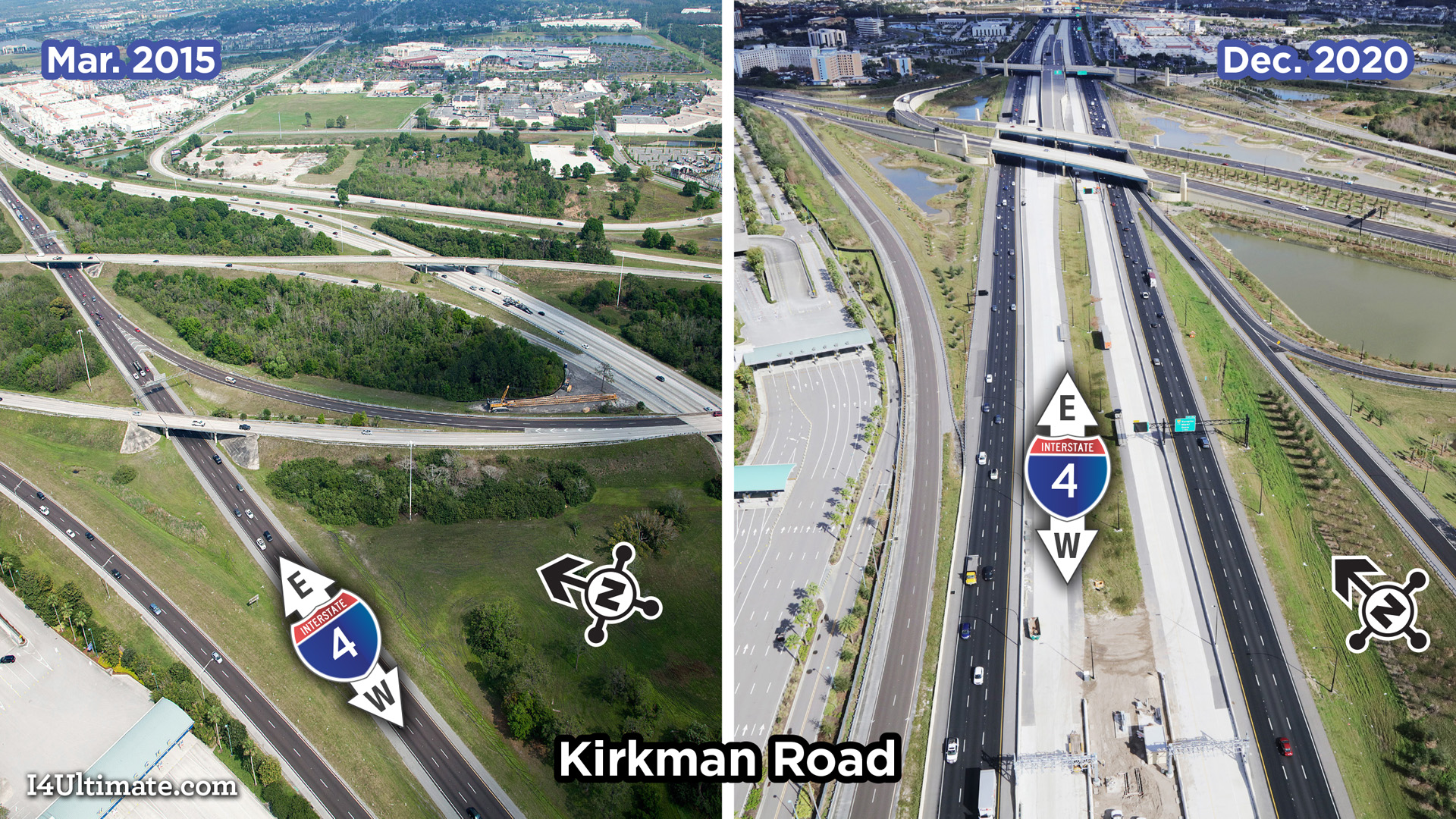 4738-I4Ultimate-GUL-campaign-images-20210212-02-Kirkman-Road