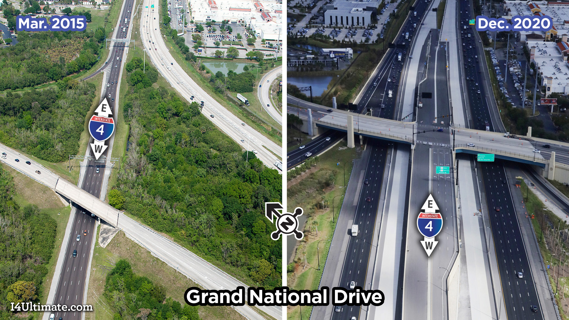 4738-I4Ultimate-GUL-campaign-images-20210212-03-Grand-National-Drive