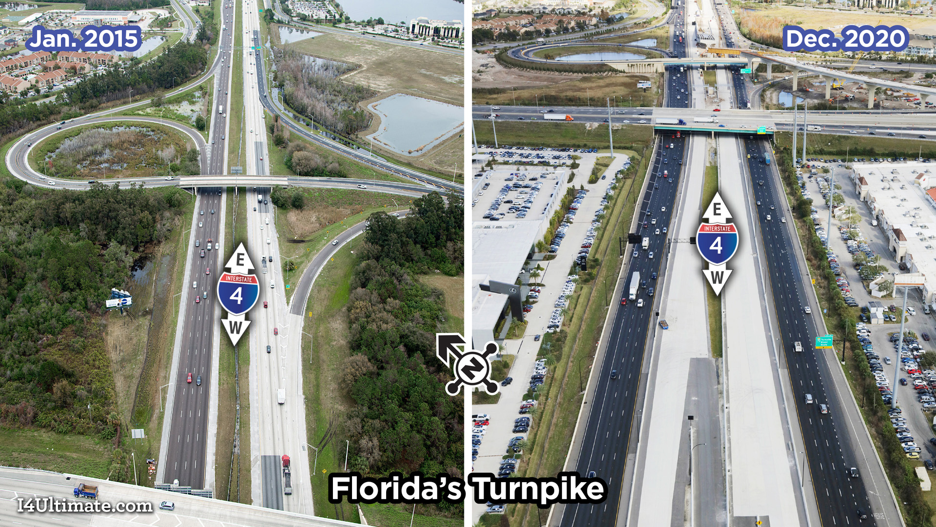 4738-I4Ultimate-GUL-campaign-images-20210212-04-Floridas-Turnpike