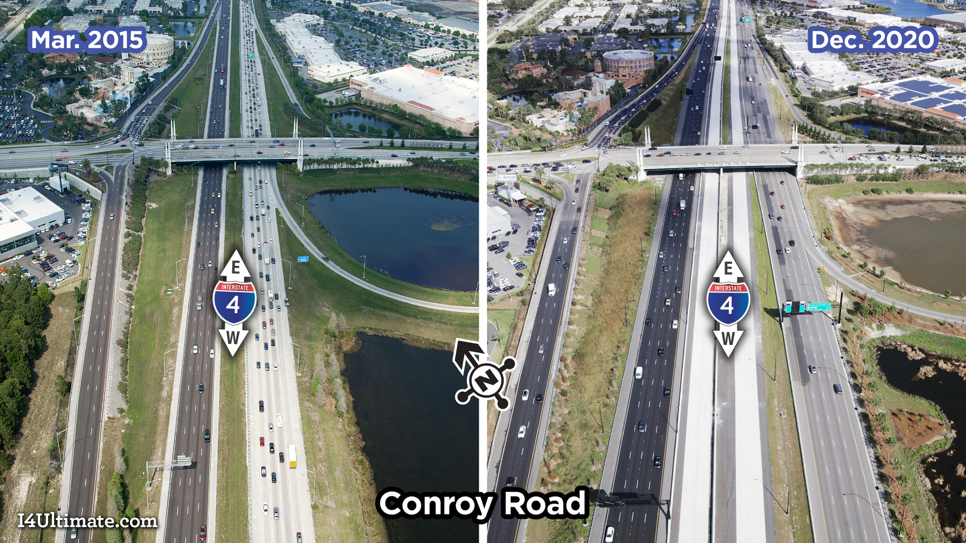 4738-I4Ultimate-GUL-campaign-images-20210212-05-Conroy-Road