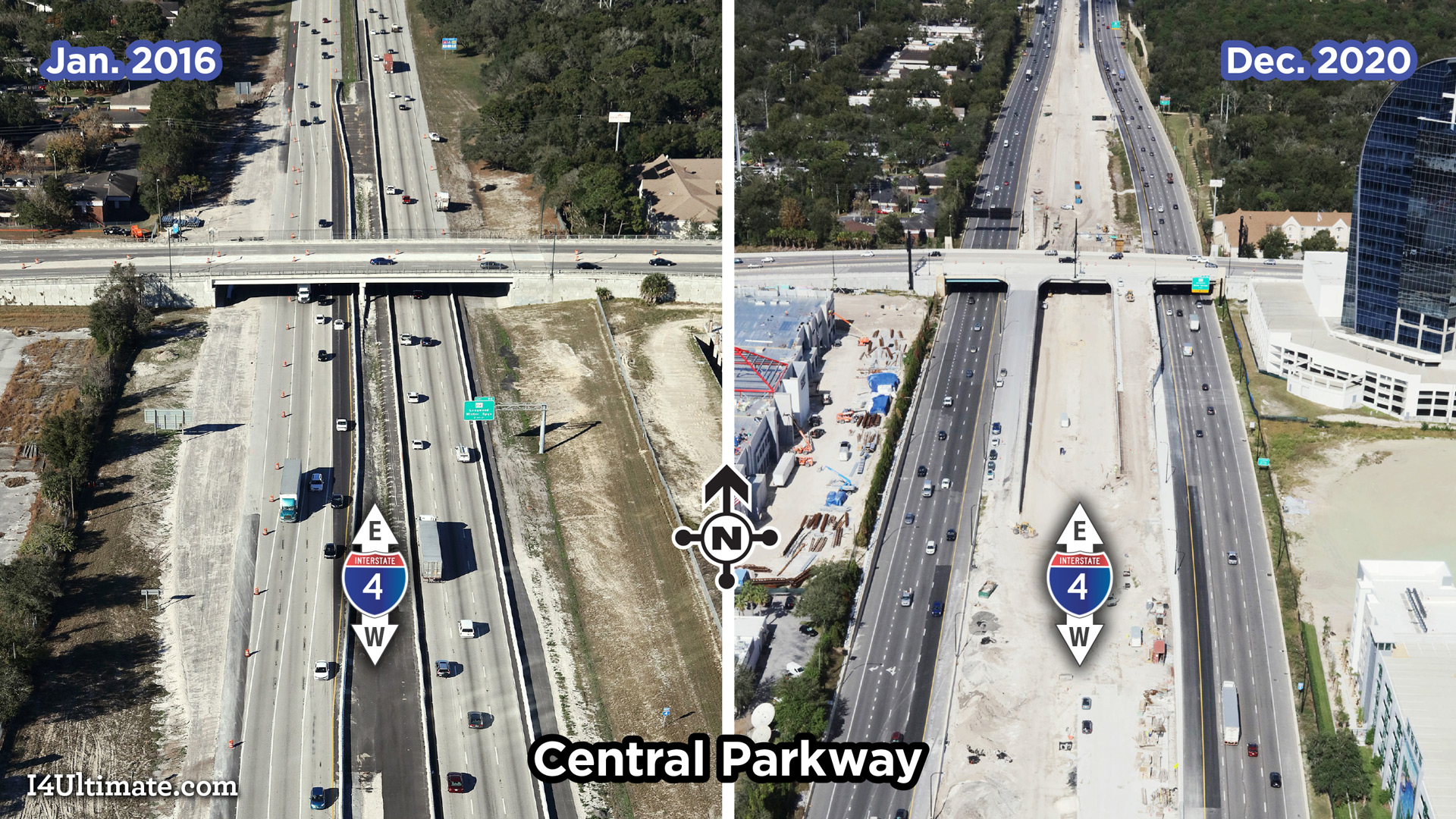 4738-I4Ultimate-GUL-campaign-images-20210212-22-Central-Parkway