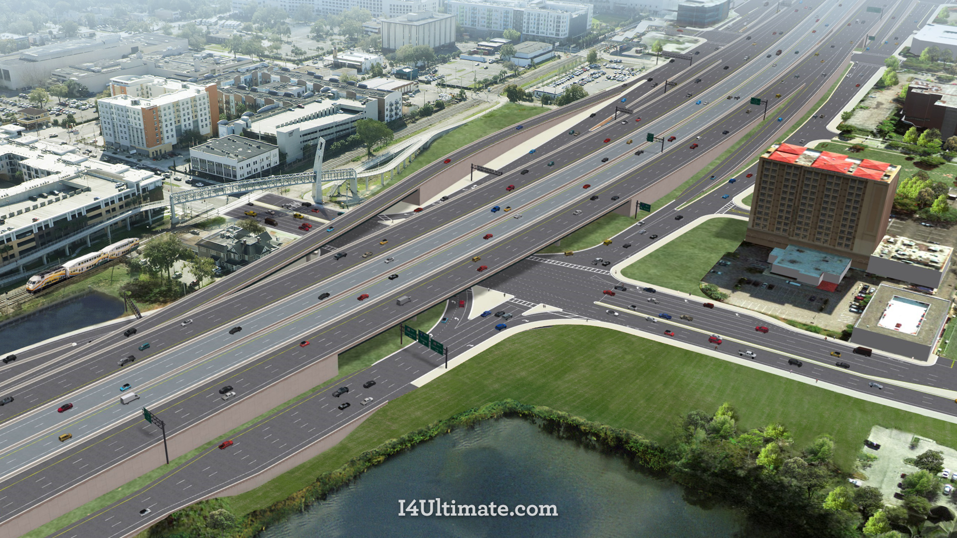 I-4-Ultimate-Colonial-Dr-S.R.50-rendering