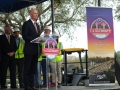 I-4 Ultimate Groundbreaking