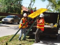 I4Ultimate-20150317-ConstructionSigns-IMGP7578.jpg